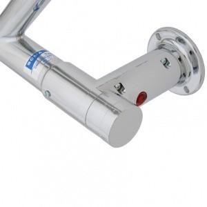 Styrning Handdukstork RS - Dimmer