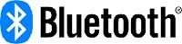 Styr din handdukstork med bluetooth