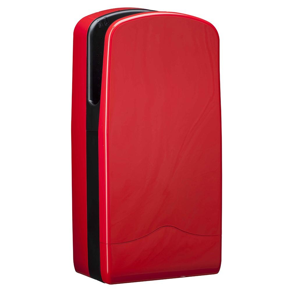 300 eller Triblade röd