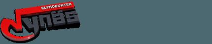 Nynäs Elprodukter Nynäshamn hemsida