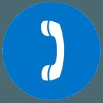 Ring oss nu så berättar vi mer