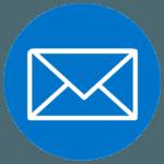 skicka e-post