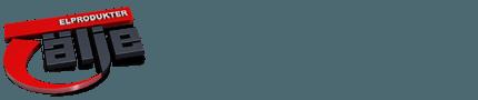 Tälje Elprodukter Södertälje hemsida
