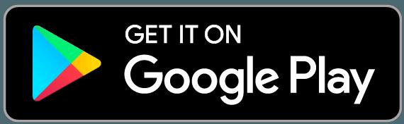 Hämta appen hos Google Play