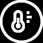 handtork som minskar energiförbrukningen