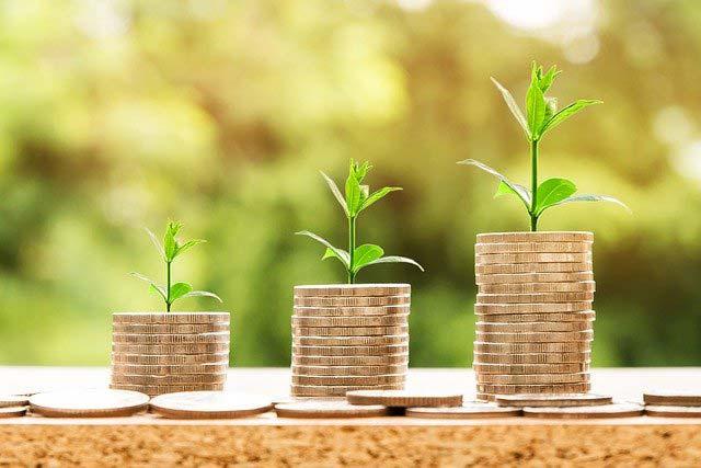 Spara pengar med handtorkar jämfört med papper