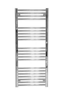 handdukstork-glava-tkrd-512-vatten-tease